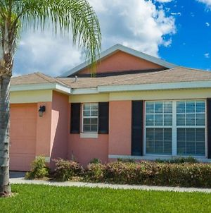 Enticing Earlmont - Vacation Rental Near Disney Home photos Exterior