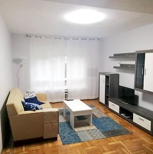 House With 3 Bedrooms In Oviedo With Wifi photos Exterior