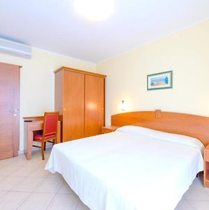 Apartment With One Bedroom In Rimini, With Wifi photos Exterior