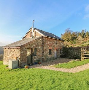 The Byre photos Exterior