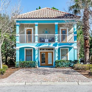 Destin'D To Be Here By Realjoy Vacations photos Exterior