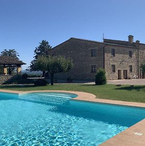 La Country House Il Vecchio Fienile photos Exterior