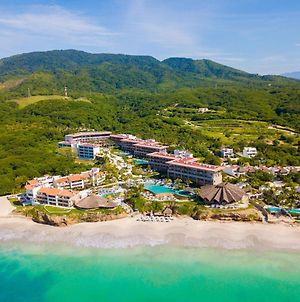 Marival Armony Resort And Suites Punta De Mita photos Exterior