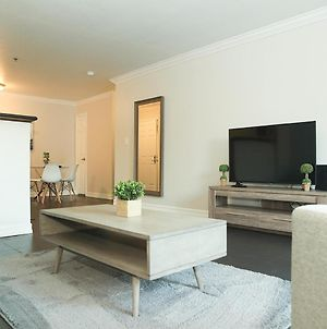 Nice Apartments In Little Italy !! photos Exterior