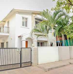 Exotic 1Br Stay On Mg Road Bangalore photos Exterior