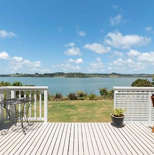 The Jewel Of Kerikeri - Kerikeri Holiday Home photos Exterior