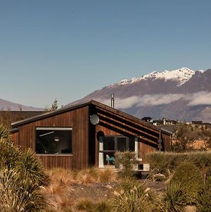 The Woolshed - Jacks Point Holiday Home photos Exterior