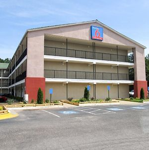 Motel 6-Augusta, Ga - Fort Gordon photos Exterior