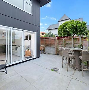 About The Mount - Mt Maunganui Ground Floor Apartment photos Exterior