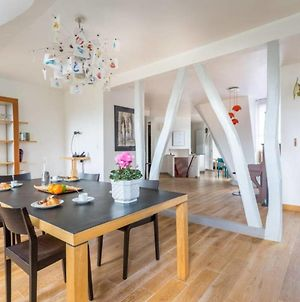 Amazing Flat In Central Paris By Guestready photos Exterior