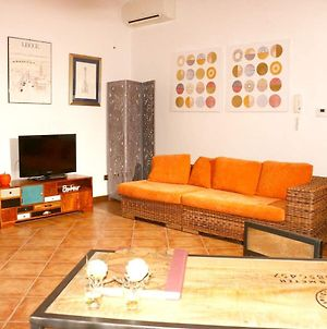 Apartment With One Bedroom In Lecce photos Exterior