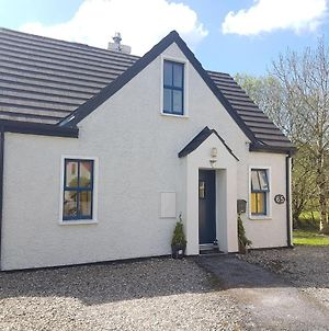 65 Clifden Glen photos Exterior