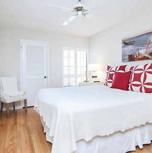 Ponte Vedra Ocean Manor 695C-104, Beachfront, 3 Bedrooms, Sleeps 6 photos Exterior
