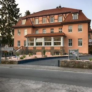 Haus Brandenburg photos Exterior