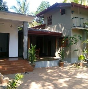Umesh Homestay Dambulla photos Exterior