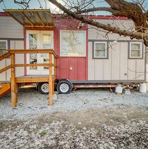 Tiny Home Treasure photos Exterior