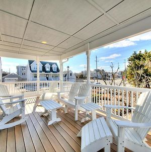 Have Beach--Five Bedroom/Three Bath Nantucket Style Charm In The Cottages. photos Exterior