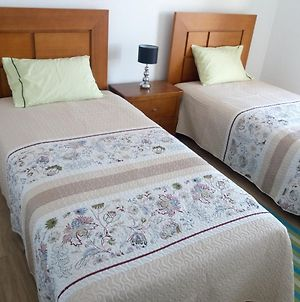 House With 2 Bedrooms In Ponta Do Sol With Furnished Terrace And Wifi 3 Km From The Beach photos Exterior