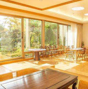Yunokawa Hotel Condominium -Hot Spring With In- photos Exterior
