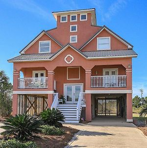 """New Listing! """"Points Of View"""" Home, Steps To Beach Home photos Exterior"""
