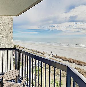 New Listing! Coastal Escape W/ Pools & Hot Tubs Apts photos Exterior