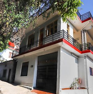 Oyo Home 66488 Tranquil Stay Dharamshala photos Exterior