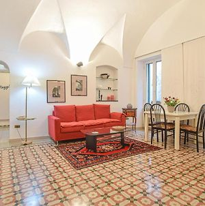 Awesome Apartment In Ventimiglia W/ Wifi And 2 Bedrooms photos Exterior