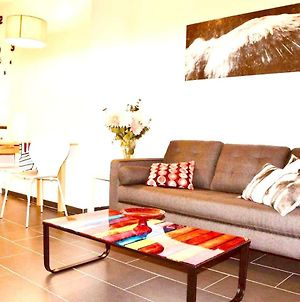 Studio In Torremolinos With Wonderful City View 900 M From The Beach photos Exterior