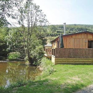 Clun Valley Lodges photos Exterior
