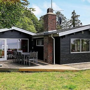Holiday Home Gedsted photos Exterior