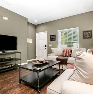 Aco8066Ha - 3 Bedroom Townhome In Lucaya Village, Sleeps Up To 8, Just 3 Miles To Disney photos Exterior