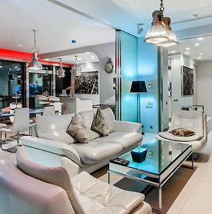 Sky Diamond 274 Karats Luxury Apartment photos Exterior
