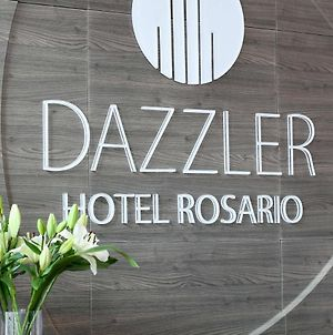 Dazzler By Wyndham Rosario photos Exterior