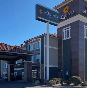 La Quinta Inn & Suites By Wyndham Gallup photos Exterior