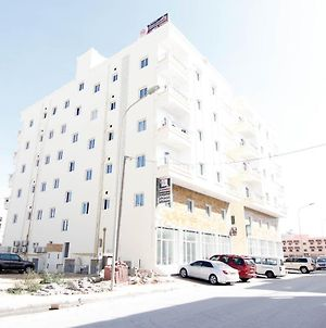 Oyo 128 Al Tawasi Furnished Apartments photos Exterior