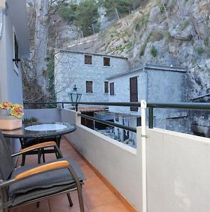 Apartments With A Parking Space Omis - 4327 photos Exterior