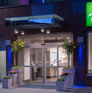 Holiday Inn Express - Times Square, An Ihg Hotel photos Exterior