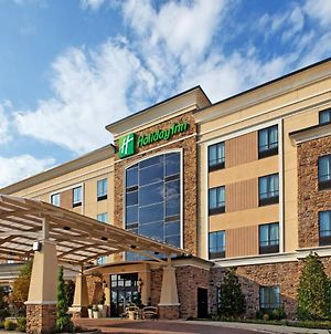 Holiday Inn Arlington Northeast, An Ihg Hotel photos Exterior