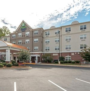 Holiday Inn Express Hotel & Suites Lagrange I-85 photos Exterior