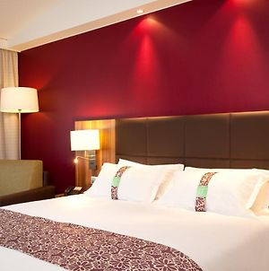 Holiday Inn Lille Ouest Englos, An Ihg Hotel photos Room