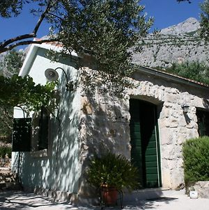 Holiday House With A Parking Space Makarska - 6770 photos Exterior