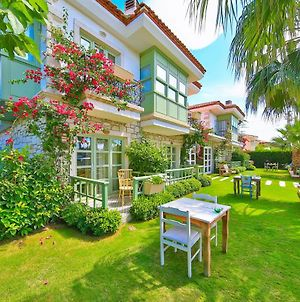 Palas Alacati (Adults Only) photos Exterior
