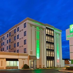 Holiday Inn Hasbrouck Heights-Meadowlands, An Ihg Hotel photos Exterior