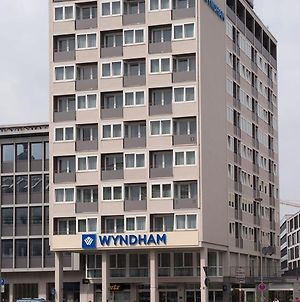 Wyndham Koln photos Exterior