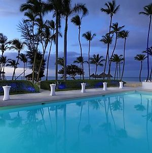 The Level At Melia Punta Cana Beach Adults Only All Inclusive photos Exterior