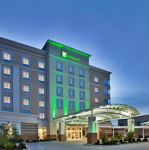 Holiday Inn Kansas City Airport, An Ihg Hotel photos Exterior