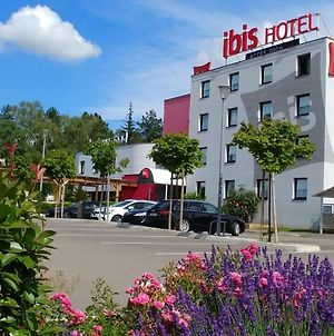 Ibis Chalon Sur Saone Europe photos Exterior