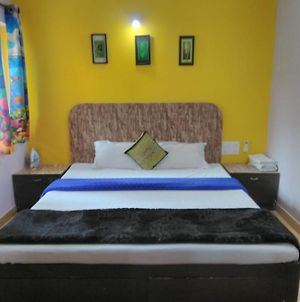 Your Own Vacation Home One Bhk With Caretaker And Cooking Options For Four Persons photos Exterior
