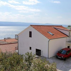 Apartments With A Parking Space Lokva Rogoznica, Omis - 10358 photos Exterior