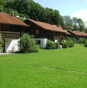 Nice Holiday Home With Oven, 18Km From Oberstaufen photos Exterior